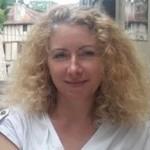Cliente chez assistant privé - Elodie Sancier Créatrice du site votrepotentiel-femmes.com