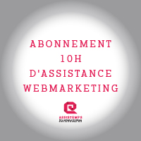 abonnement10h-assistant-webmarketing-pro-du-web-assistemps