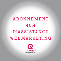 abonnement40h-assistant-webmarketing-pro-du-web-assistemps