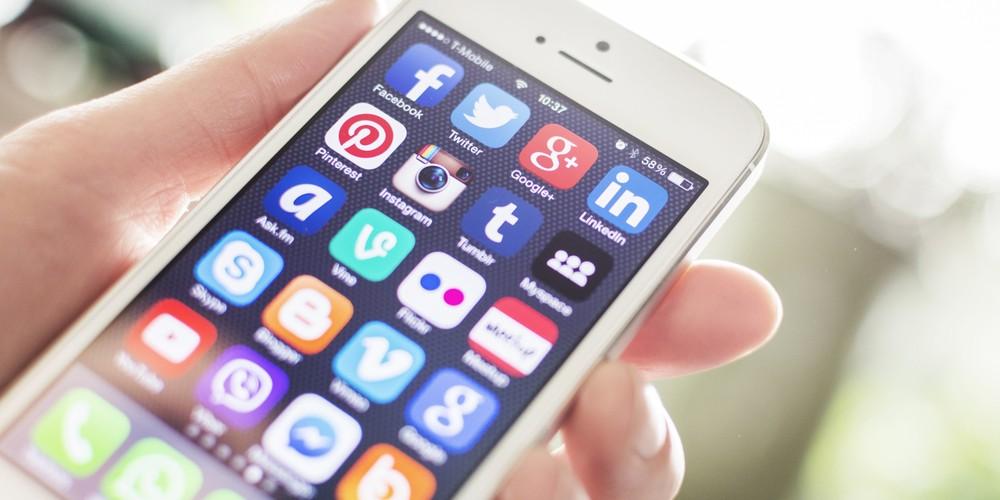 assistant webmarketing à distance pour gérer mes réseaux sociaux