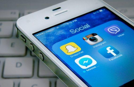 comment mesurer l'efficacité de vos actions social media