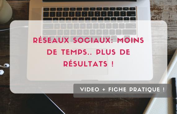 formation_réseaux_sociaux_pour_entrepreneurs